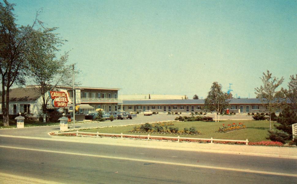 Hotels Near Windsor Ca